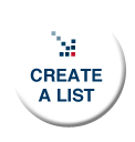 Create a List - Mailing lists