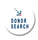 Donor Search- Direct Mail Marketing, Email Marketing, Donor fundraising