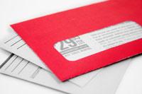 Lettershop & Mailing Services
